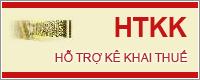PM HTKKT 3.1.4